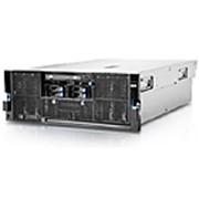 Сервер IBM System x3850 M2 фото