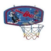 Комплект Баскетбольный Детский фото