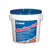 Adesilex G19/10 высокопрочный клей для напольных покрытий фото