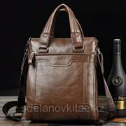 Мужская сумка, МС050 фото