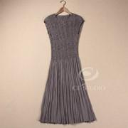 Платье 44553629773 фото