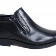 Мужские ботинки Bugatti фото