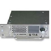 Модуль U114 - 4х канальный IP/PAL конверторU114 фото