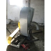 Дробилка зерновая ДЗ-3-02 продам фото
