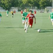 Стадион Барс фото