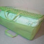 Одеяло цена москва
