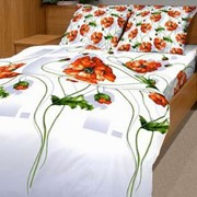 Текстиль домашний в Алматы фото