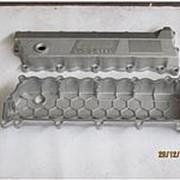 Крышка; клапанной крышки, isuzu, n75, 8973313612 фото