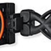 Прицел Fuse ProFire Wrapped 3 Black для блочного лука фото