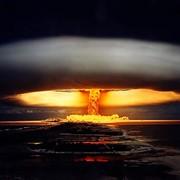 Взрывные работы Киев фото