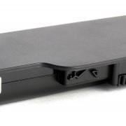 Аккумулятор (акб, батарея) для ноутбука HP HSTNN-C02C 9500mah Black фото