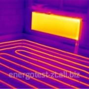 Експресс енергоаудит житлових багатоквартирних будинків фото
