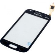 Тачскрин (TouchScreen) для Samsung S7562 фото