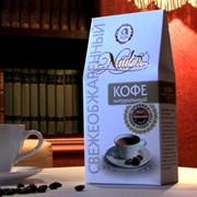 Услуги доставки Кофе в зёрнах для кофемашин, кофейных автоматов, Киев. фото