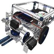 LEGO Ресурсный набор MATRIX арт. RN10072 фото