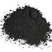 Активированный уголь БАУ фото