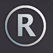 Регистрация логотипа, товарного знака фото