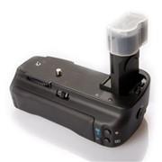 Батарейный блок SKW Canon 5D фото