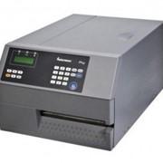 Принтер этикеток Honeywell Intermec PX6i PX6C010000001030 фото