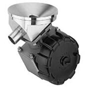 Асептический клапан Gemu 643 фото