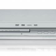 DVD-плеер BBK DV111SI фото
