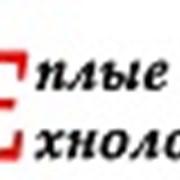 Монтаж систем кондиционирования фото