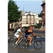Сити-брейки по городам Украины фото