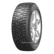 205/60R16 шип 96T IceTouch XL Dunlop фото