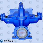 Насос Д320-50, Насос 1Д315-50 Украина. Купить, цена, характеристики. Д 320-50, 1Д 315-50, Д320-50а, 1Д315-50б фото
