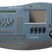 Световой пульт SGM Pilot 3000 фото