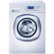 Ремонт пральних машин з гарантією фото