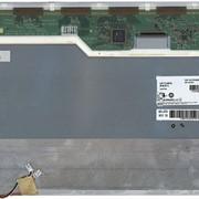 Матрица для ноутбука LP171WP3(A4)(K1), Диагональ 17.1, 1440x900 (WXGA+), LG-Philips (LP), Глянцевая, Ламповая (2 CCFL) фото