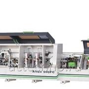Станок для облицовывания кромок мебельных деталей Altus 500FC фото