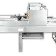 Установка, монтаж, сервис хлебопекарского и кондитерского оборудования фото
