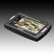 GPS-навигатор PRESTIGIO GeoVision 150 фото