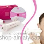Массажер для разглаживания морщин derma wand дерма ванд фото