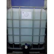 Отвердители жидкого стекла, Отвердитель АЦЕГ (аналог Flodur) фото