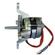 Двигатель СТ80.ОWEN.T4 (FIR) фото