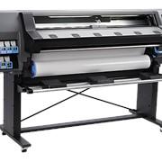 Латексный принтер HP Latex 310 54 1371 мм (B4H69A) фото