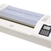Ламинаторы PRO MSL-A3 серия, Ламинаторы фото