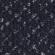 Покрытие ковровое Balsan Lounge 990 фото