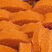 Полуфабрикаты куриные фото