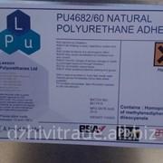 Клей полиуретановый однокомпонентный для производства всех типов сэндвич-панелей фото