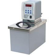 Циркуляционный термостат LOIP LT-105a фото