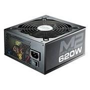 Блок питания ATX Cooler Master 620w Thunder, RS620-AMCBM3-EU, 120мм вентилятор фото