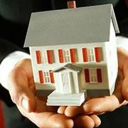 Сопровождение сделок с недвижимостью фото