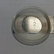 239.30 Силиконовое кольцо к шнеку для мясорубки BIMATEK фото