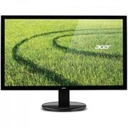 Монитор Acer K242HQLCBID (UM.UX6EE.C02) фото