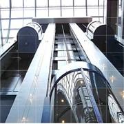 Подбор и продажа лифтов фото