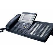 Программирование и монтаж мини телефонных станций, настройка мини АТС фото